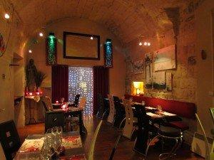 Le Péché De La Gourmandise salle-44-300x225