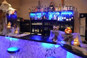 !!!  Halloween  !!! dans Halloween dsc_0001-300x200